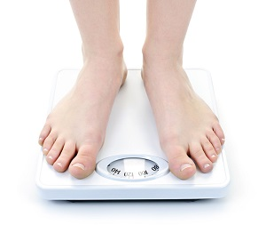 How to Shed Holiday Weight Gain