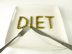 Weight Loss Tip:  Do You Have A Bad Diet or a Healthy Eating Plan?